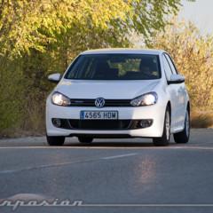 Foto 8 de 31 de la galería volkswagen-golf-bluemotion-16-tdi-prueba en Motorpasión