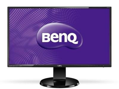 BenQ GW2760, un monitor para pasar horas delante de él