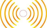 Jazztel quiere crear una gran red WiFi con el ADSL de sus clientes