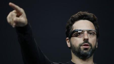 Una nueva oferta de trabajo de Google confirma que las Google Glass siguen adelante