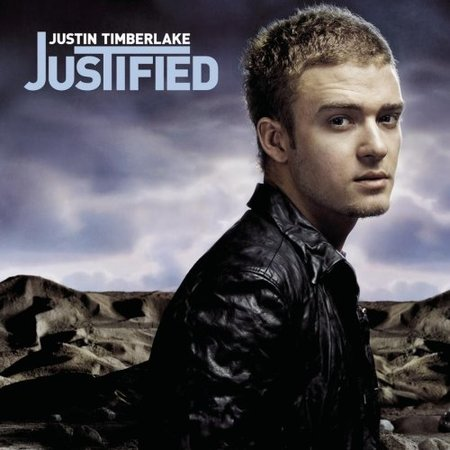 Justified Timberlake
