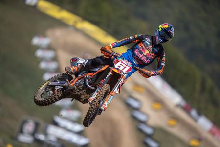 Jorge Prado Mx2 2018 3