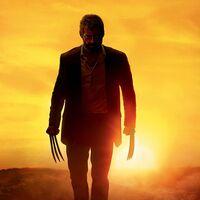 'Logan': una sensacional despedida para el superhéroe inmortalizado por Hugh Jackman