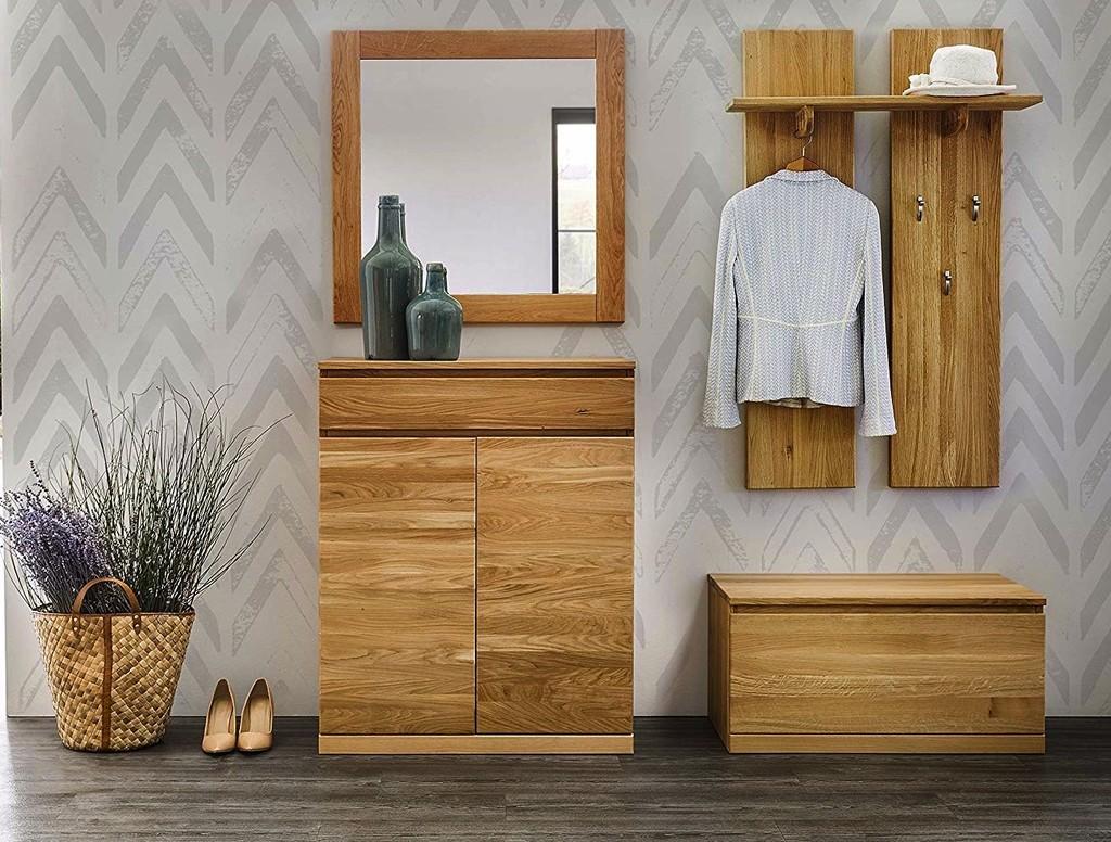 Amazon apuesta fuerte por la decoración lanzando dos marcas propias de muebles: Movian y Alkove