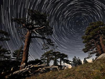 Los mejores objetivos para fotografía astronómica