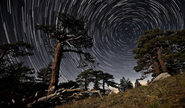 Objetivos Fotografia Astronomica