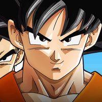 Cartoon Network nos da un adelanto de Dragon Ball Super con su doblaje para América Latina