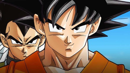 Cartoon Network nos da un adelanto de Dragon Ball Super con su doblaje para América Latina