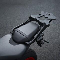 Foto 11 de 75 de la galería yamaha-mt-07-2021-prueba en Motorpasion Moto