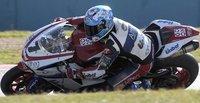 Superbikes Sudáfrica 2010: lo mejor y lo peor de las carreras en Kyalami
