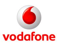 Vodafone lanza Dicta SMS en colaboración con Spinvox
