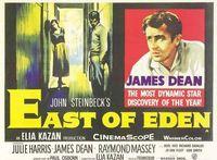 Críticas a la carta | 'Al este del edén' de Elia Kazan