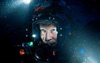 'El santuario', catastrófica aventura en 3D