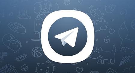 Telegram X viene hasta arriba de novedades en su gran actualización de julio