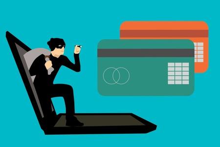 Detectan ciberataques que usan Google Analytics para robar información de pago de usuarios de tiendas online