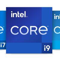 Intel Core de 12a Gen ya están aquí: la arquitectura híbrida Alder Lake llega a PCs con un Core i9 de 16 núcleos, 24 hilos y hasta 5.2 GHz