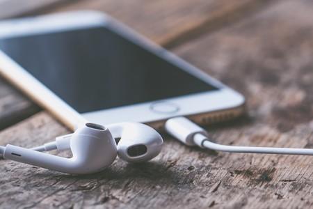 Transfiere tus listas de reproducción de Spotify a Apple Music con Houdini