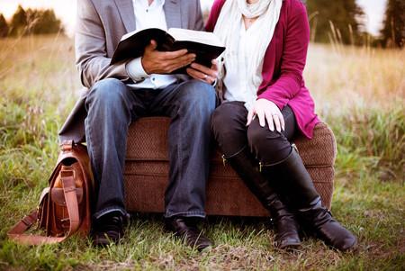 No te durarán un suspiro: 14 libros pasa-páginas que no serás capaz de dejar de leer.