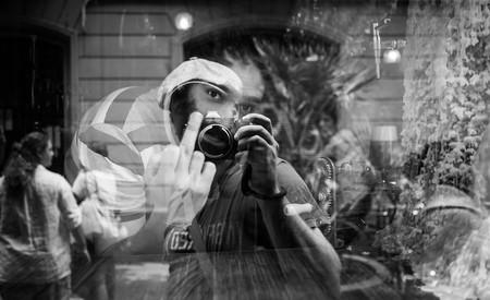 Frases Fotografos Profesionales Odian Escuchar De Clientes 04