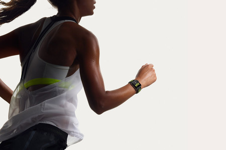 Cómo cambiar el objetivo de movimiento de nuestro Apple Watch