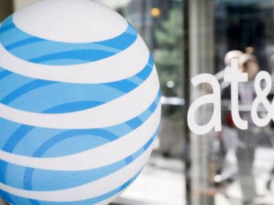 Ante posibles riesgos meteorológicos AT&T y Conagua alertarán a sus usuarios por SMS