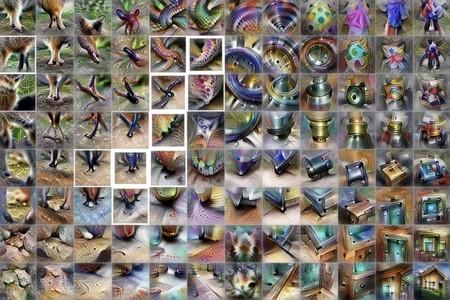 Google y OpenAI crean un método para que podamos saber cómo decide una red neuronal qué está viendo