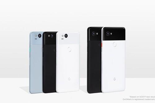 Google Pixel 2 y Pixel 2 XL: las claves para profundizar en la nueva gama alta de Google