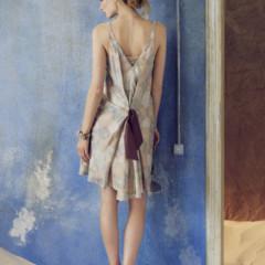Foto 26 de 52 de la galería hoss-intropia-primavera-verano-2012-romanticismo-en-estado-puro en Trendencias