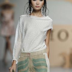 Foto 7 de 16 de la galería ion-fiz-primavera-verano-2012 en Trendencias