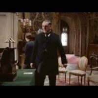 La quinta temporada de 'Downton Abbey' ya tiene trailer y fecha de estreno