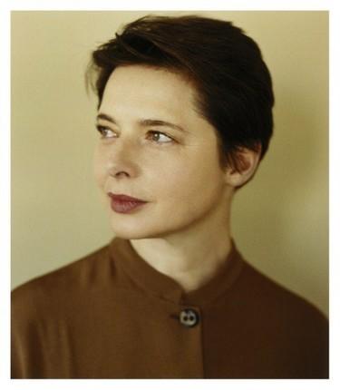 """Entrevista a Jerónimo Alvarez, fotógrafo de celebrities y moda: """"Fotografiar a Isabella Rossellini, una experiencia religiosa"""""""