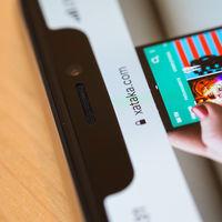 El notch de los futuros iPhone podría ser más pequeño, gracias a la combinación del Face ID y la cámara
