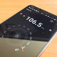 A partir de ahora todos los celulares en México deben tener habilitada la Radio FM por ley