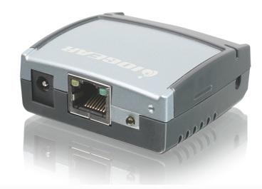 IOGEAR USB Net ShareStation, comparte dispositivos USB en red