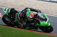 Superbikes Italia 2010: Tom Sykes consigue la primera pole de Kawasaki desde 2007