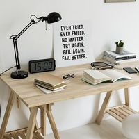 Cómo motivar a tus colaboradores