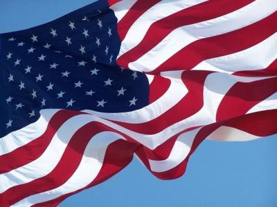 ¿Quieres emigrar a los Estados Unidos? Todo lo que siempre has querido saber sobre los visados de trabajo