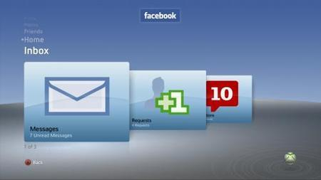 El nuevo dashboard de Xbox 360 en vídeo. Más detalles y novedades