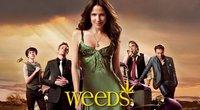 'Weeds' renueva por sorpresa y tendrá una octava temporada