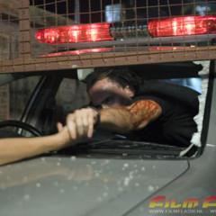 Foto 6 de 10 de la galería bangkok-dangerous en Espinof