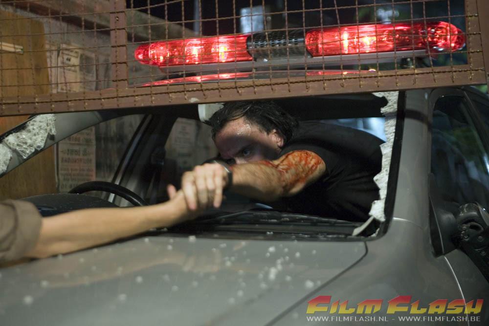 Foto de Bangkok Dangerous (6/10)