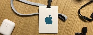 Una filtración de Mark Gurman desvela cómo se las arregla Apple para continuar trabajando a distancia