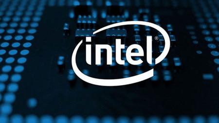 Fabricantes de cerebros, Intel: entre el NO a Apple, los fallidos Atom y un futuro en el 5G