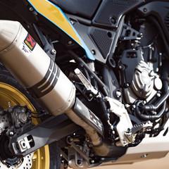 Foto 7 de 12 de la galería yamaha-xtz700-tenere-rally-edition-2020 en Motorpasion Moto