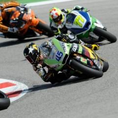 Foto 29 de 33 de la galería galeria-del-gp-de-san-marino-moto2 en Motorpasion Moto