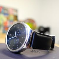15 correas compatibles para el Huawei Watch