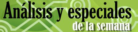 analisis_y_especiales_banner.jpg