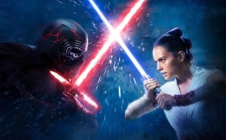 Semana Star Wars en Zavvi: ofertas y descuentos en productos de la saga