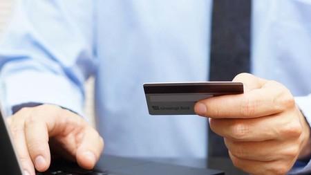 Las ventas en línea aumentaron en México, pero también los fraudes: 6.6 millones de reclamaciones en 2017