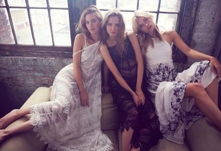Consejos de belleza: Vanessa Paradis, Dior y ¡vacaciones!
